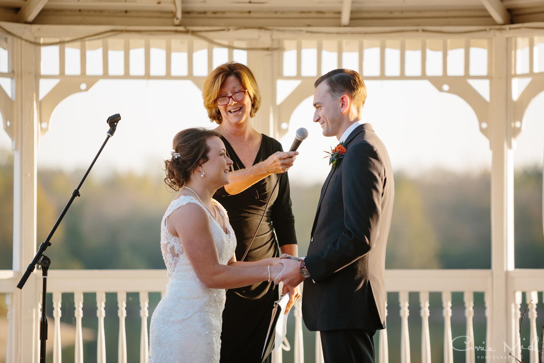 Lake Lyndsay Wedding - Portland, Oregon Photographer - Corrie Mick Photography-331.jpg
