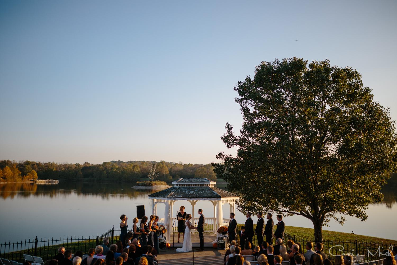 Lake Lyndsay Wedding - Portland, Oregon Photographer - Corrie Mick Photography-322.jpg