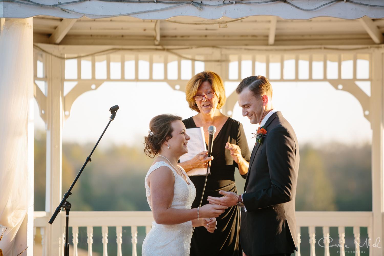 Lake Lyndsay Wedding - Portland, Oregon Photographer - Corrie Mick Photography-346.jpg