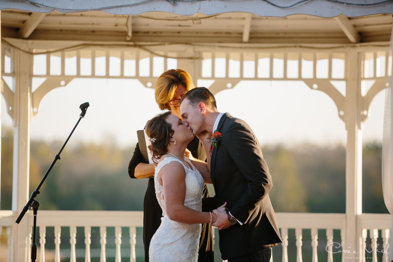 Lake Lyndsay Wedding - Portland, Oregon Photographer - Corrie Mick Photography-352.jpg