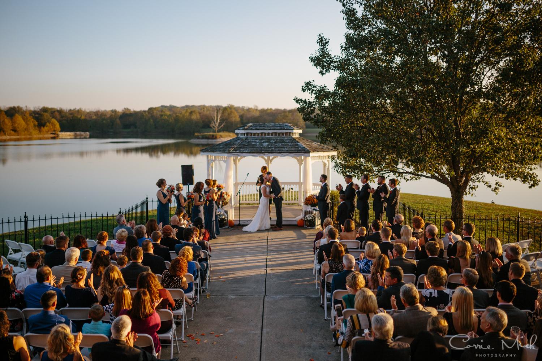 Lake Lyndsay Wedding - Portland, Oregon Photographer - Corrie Mick Photography-351.jpg