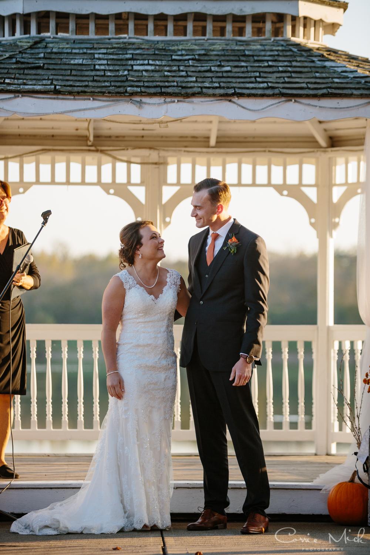 Lake Lyndsay Wedding - Portland, Oregon Photographer - Corrie Mick Photography-355.jpg