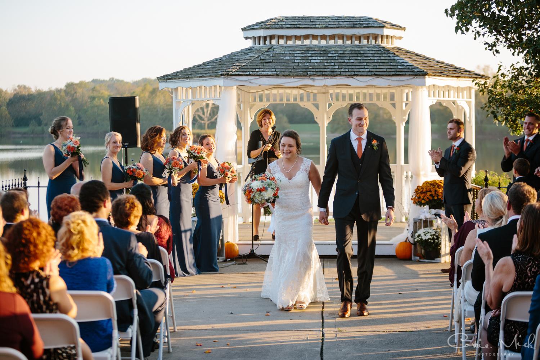 Lake Lyndsay Wedding - Portland, Oregon Photographer - Corrie Mick Photography-359.jpg
