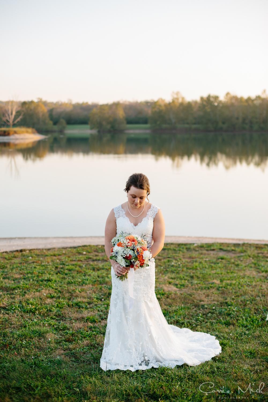 Lake Lyndsay Wedding - Portland, Oregon Photographer - Corrie Mick Photography-393.jpg
