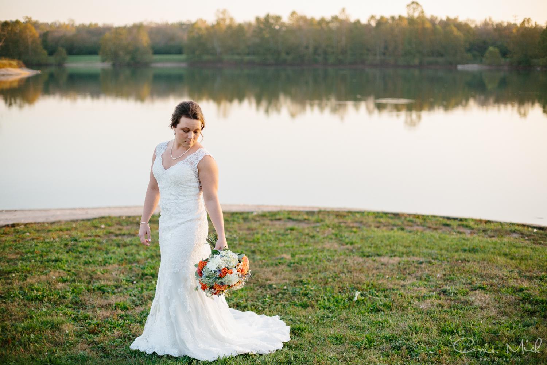 Lake Lyndsay Wedding - Portland, Oregon Photographer - Corrie Mick Photography-398.jpg
