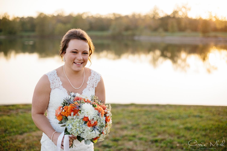 Lake Lyndsay Wedding - Portland, Oregon Photographer - Corrie Mick Photography-405.jpg