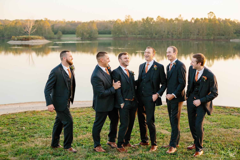 Lake Lyndsay Wedding - Portland, Oregon Photographer - Corrie Mick Photography-411.jpg
