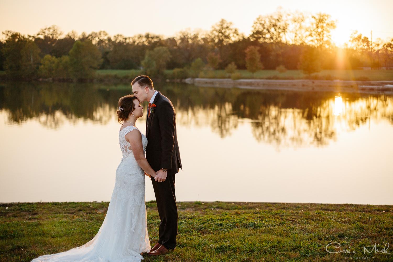 Lake Lyndsay Wedding - Portland, Oregon Photographer - Corrie Mick Photography-425.jpg