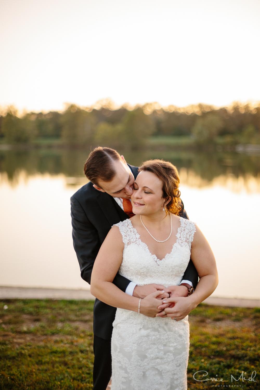 Lake Lyndsay Wedding - Portland, Oregon Photographer - Corrie Mick Photography-440.jpg