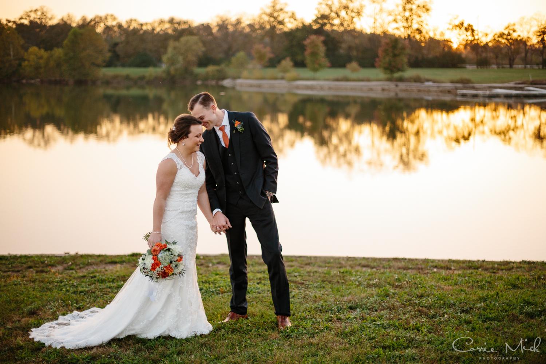 Lake Lyndsay Wedding - Portland, Oregon Photographer - Corrie Mick Photography-453.jpg