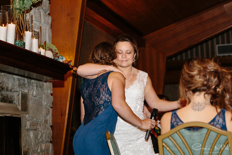 Lake Lyndsay Wedding - Portland, Oregon Photographer - Corrie Mick Photography-549.jpg