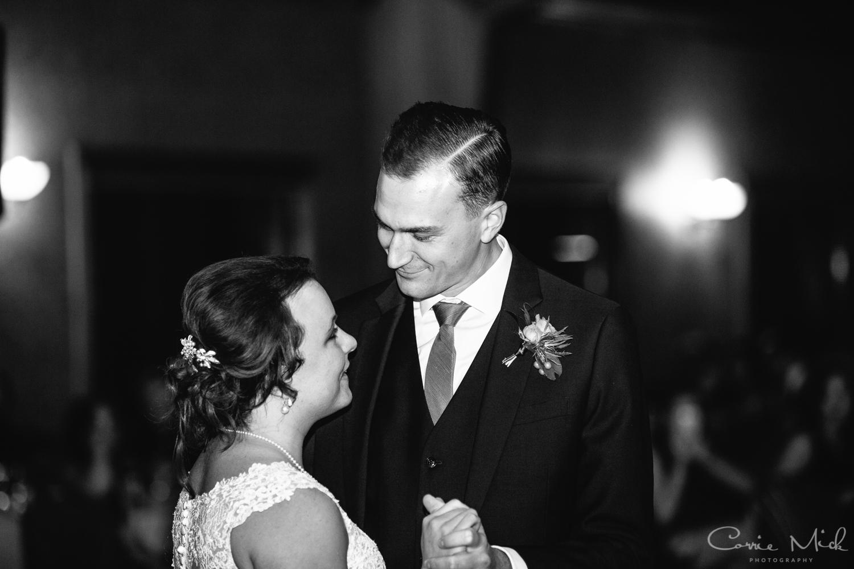 Lake Lyndsay Wedding - Portland, Oregon Photographer - Corrie Mick Photography-554.jpg
