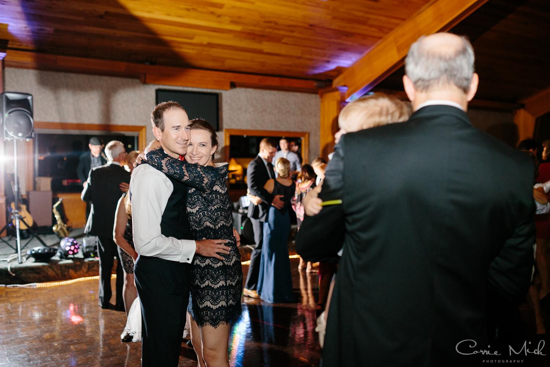 Lake Lyndsay Wedding - Portland, Oregon Photographer - Corrie Mick Photography-637.jpg