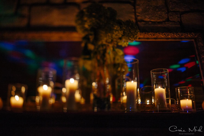 Lake Lyndsay Wedding - Portland, Oregon Photographer - Corrie Mick Photography-690.jpg