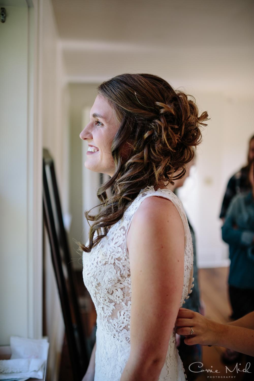 Clary Gardens Wedding - Portland, Oregon Photographer - Corrie Mick Photography-25.jpg