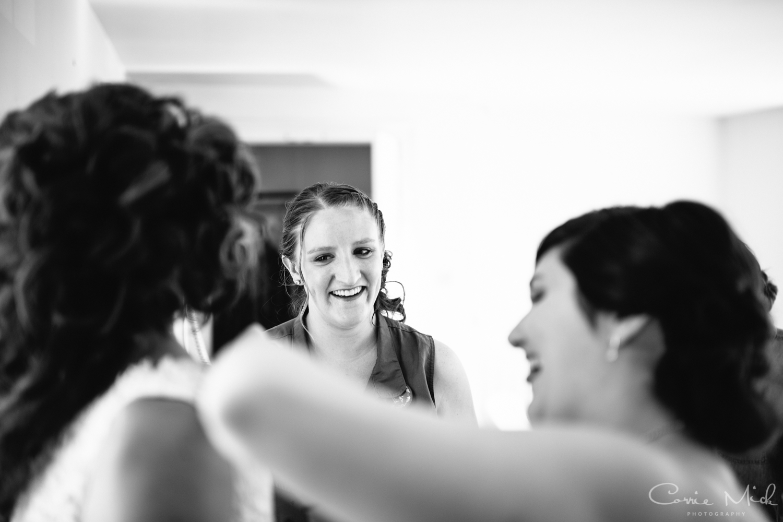 Clary Gardens Wedding - Portland, Oregon Photographer - Corrie Mick Photography-26.jpg