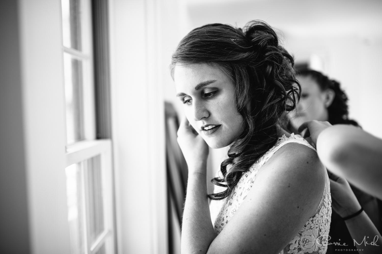Clary Gardens Wedding - Portland, Oregon Photographer - Corrie Mick Photography-27.jpg