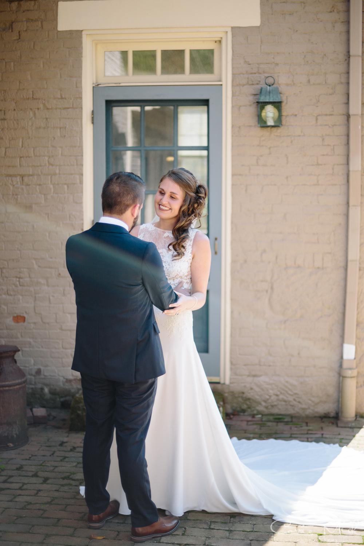 Clary Gardens Wedding - Portland, Oregon Photographer - Corrie Mick Photography-59.jpg