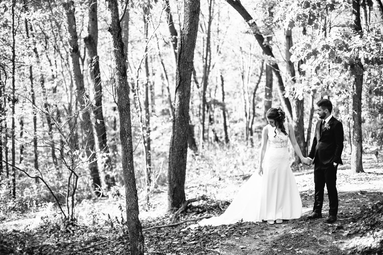 Clary Gardens Wedding - Portland, Oregon Photographer - Corrie Mick Photography-78.jpg