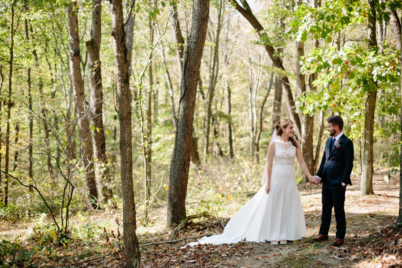 Clary Gardens Wedding - Portland, Oregon Photographer - Corrie Mick Photography-79.jpg