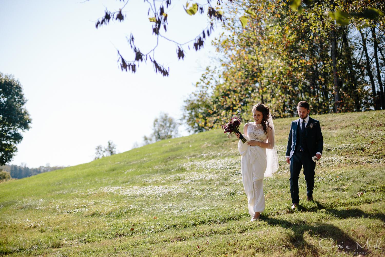 Clary Gardens Wedding - Portland, Oregon Photographer - Corrie Mick Photography-82.jpg