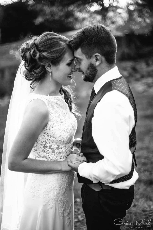 Clary Gardens Wedding - Portland, Oregon Photographer - Corrie Mick Photography-108.jpg