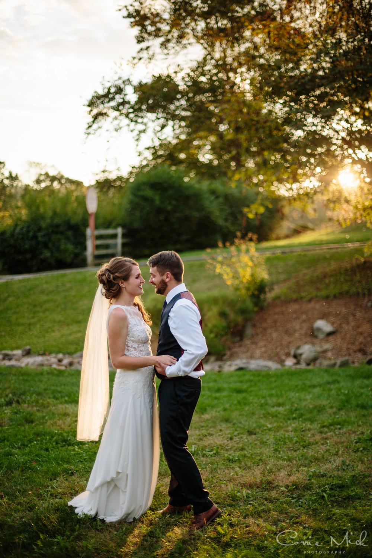 Clary Gardens Wedding - Portland, Oregon Photographer - Corrie Mick Photography-121.jpg
