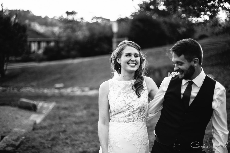 Clary Gardens Wedding - Portland, Oregon Photographer - Corrie Mick Photography-126.jpg