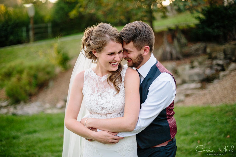 Clary Gardens Wedding - Portland, Oregon Photographer - Corrie Mick Photography-132.jpg