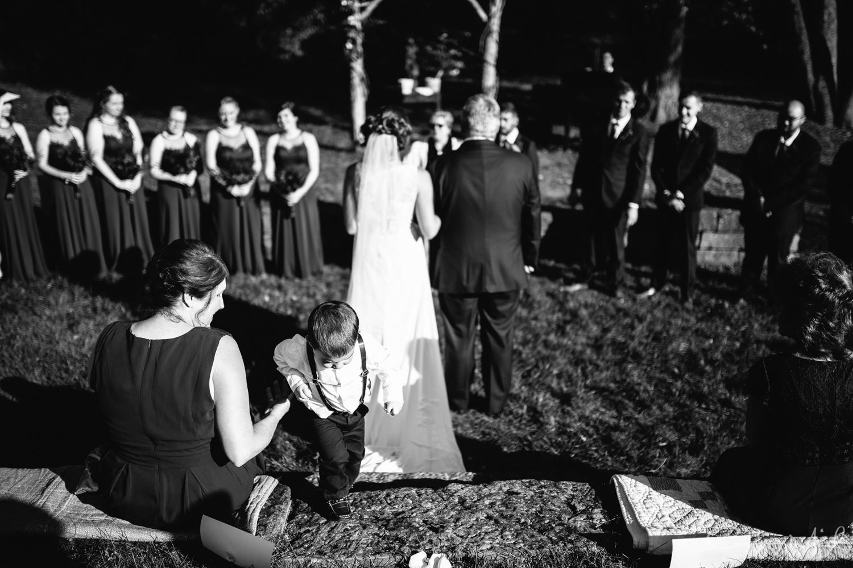 Clary Gardens Wedding - Portland, Oregon Photographer - Corrie Mick Photography-156.jpg