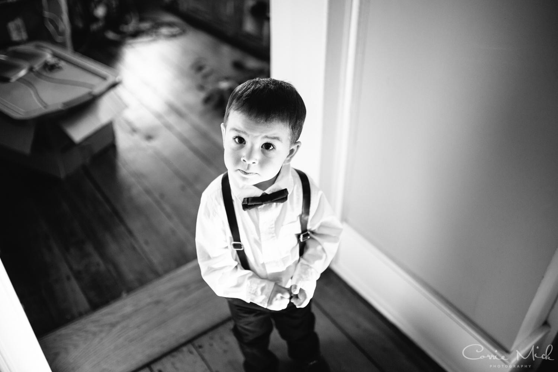 Clary Gardens Wedding - Portland, Oregon Photographer - Corrie Mick Photography-186.jpg