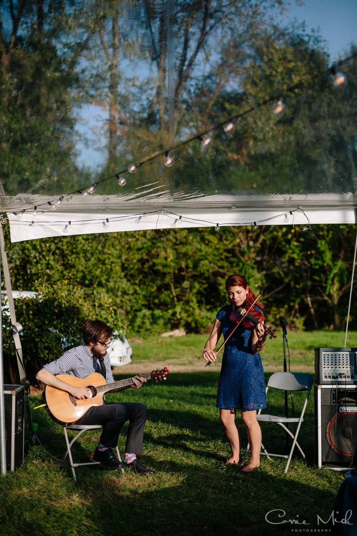 Clary Gardens Wedding - Portland, Oregon Photographer - Corrie Mick Photography-191.jpg