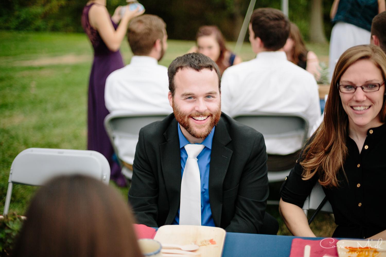Clary Gardens Wedding - Portland, Oregon Photographer - Corrie Mick Photography-207.jpg