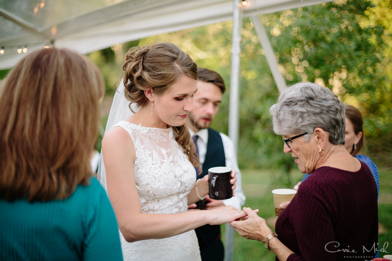 Clary Gardens Wedding - Portland, Oregon Photographer - Corrie Mick Photography-209.jpg