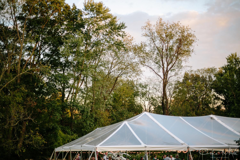 Clary Gardens Wedding - Portland, Oregon Photographer - Corrie Mick Photography-213.jpg