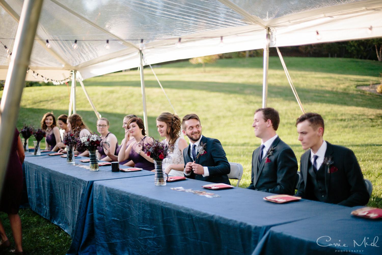 Clary Gardens Wedding - Portland, Oregon Photographer - Corrie Mick Photography-202.jpg