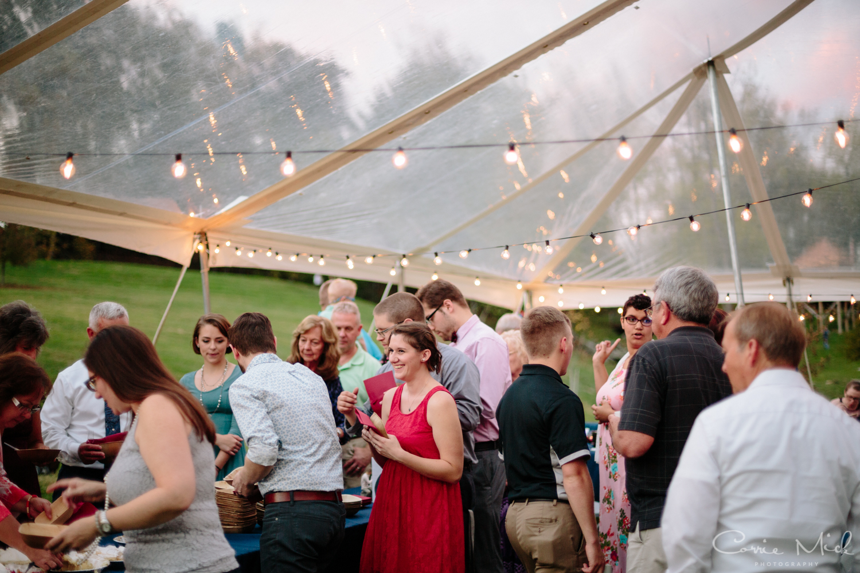 Clary Gardens Wedding - Portland, Oregon Photographer - Corrie Mick Photography-224.jpg