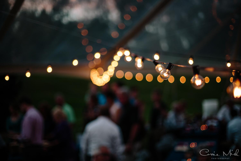 Clary Gardens Wedding - Portland, Oregon Photographer - Corrie Mick Photography-225.jpg