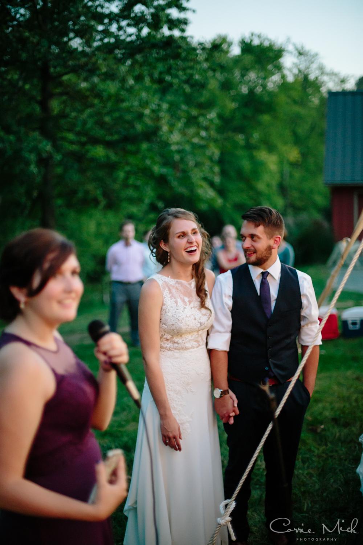 Clary Gardens Wedding - Portland, Oregon Photographer - Corrie Mick Photography-228.jpg