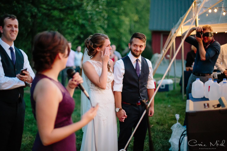 Clary Gardens Wedding - Portland, Oregon Photographer - Corrie Mick Photography-230.jpg