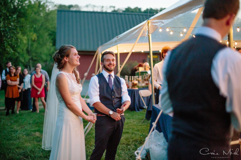 Clary Gardens Wedding - Portland, Oregon Photographer - Corrie Mick Photography-233.jpg
