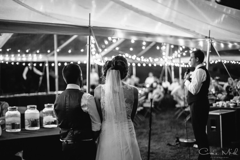 Clary Gardens Wedding - Portland, Oregon Photographer - Corrie Mick Photography-236.jpg