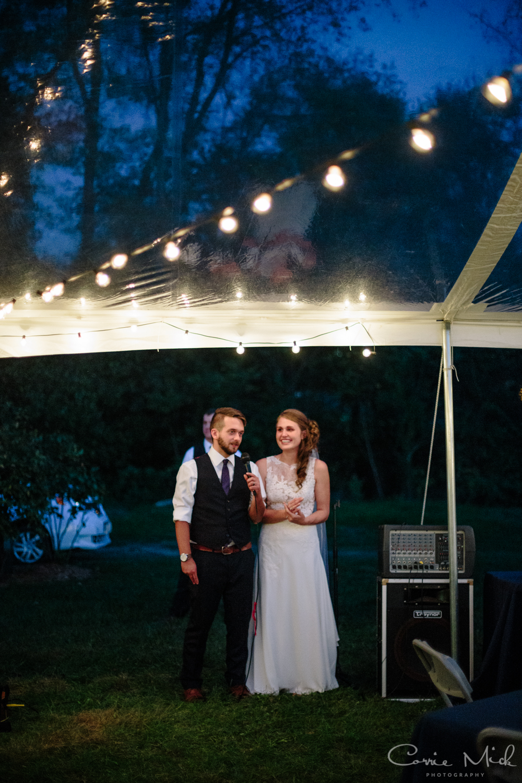 Clary Gardens Wedding - Portland, Oregon Photographer - Corrie Mick Photography-238.jpg