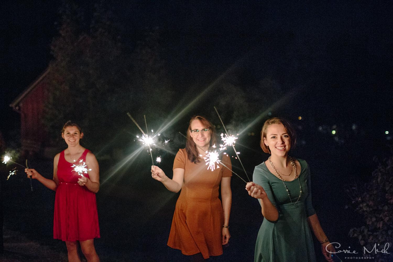 Clary Gardens Wedding - Portland, Oregon Photographer - Corrie Mick Photography-241.jpg
