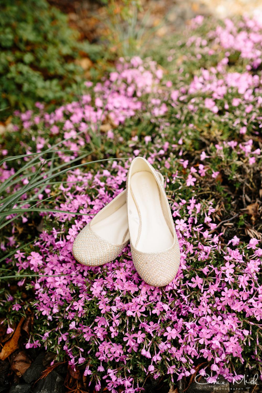 Pasco, Washington Intimate Mick Wedding - Portland, Oregon Corrie Mick Photography-25.jpg