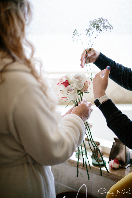 Pasco, Washington Intimate Mick Wedding - Portland, Oregon Corrie Mick Photography-27.jpg