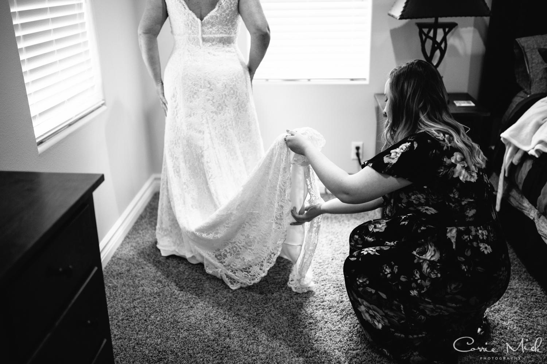 Pasco, Washington Intimate Mick Wedding - Portland, Oregon Corrie Mick Photography-38.jpg