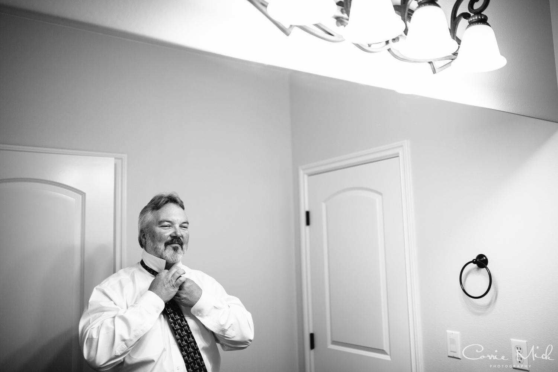 Pasco, Washington Intimate Mick Wedding - Portland, Oregon Corrie Mick Photography-46.jpg