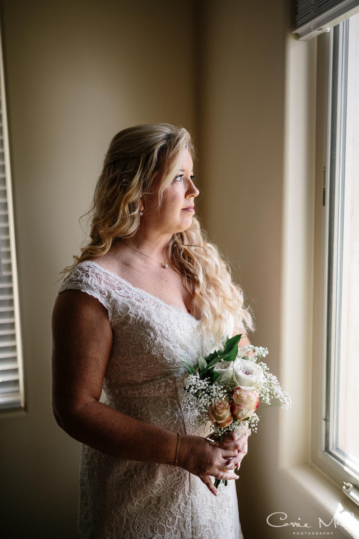 Pasco, Washington Intimate Mick Wedding - Portland, Oregon Corrie Mick Photography-55.jpg