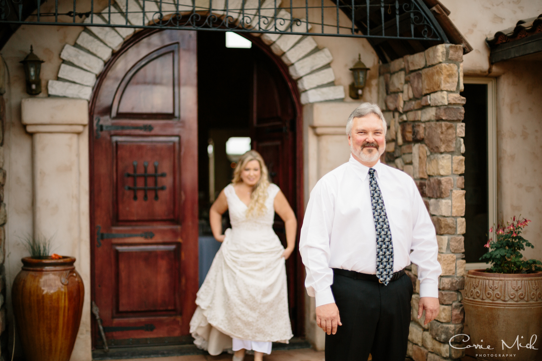 Pasco, Washington Intimate Mick Wedding - Portland, Oregon Corrie Mick Photography-69.jpg